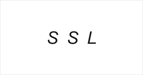 Nuit Blanche Kyoto 2017参加展覧会 Solid State Logic アニュアルギャラリー